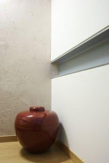 https://sites.google.com/a/bfaplus.it/bfaplus/home/progetti/architettura/06_063-casa-c/DSC03717.jpg?attredirects=0