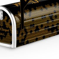 https://sites.google.com/a/bfaplus.it/bfaplus/home/progetti/design/veuve-clicquot-re-creation-awards-mailbox-edition