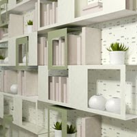 https://sites.google.com/a/bfaplus.it/bfaplus/home/progetti/design/libreria-mabele